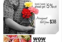 Mothersday special