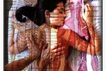 Massaggio Shiatsu / Il massaggio Shiatsu è di origine giapponese. Stimola gli tsubo (punti vitali) per sciogliere i blocchi energetici del corpo, ripristinando l'armonia della persona massaggiata