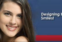 Dental Veneers in Wellington FL