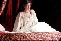 Intermezzo's opera tales