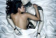 .tech vs humanity