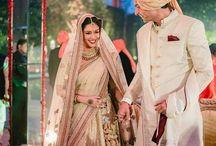Celebrity Weddings / Celebrity Wedding, Bollywood Weddings, Bollywood Shaadis, Celebrities Weddings, Bollywood Actor, Bollywood Actress