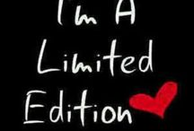 Limited editions the lil bells