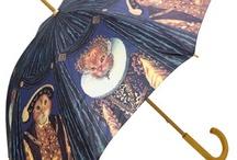Ombrelles & parapluie