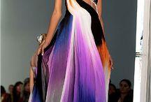 Fashion Favs / by Marilyn Robello