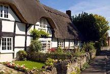 Non Standard Home Insurance uk