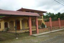 Casa Teca / https://www.dominicalrealty.com/property/4552/