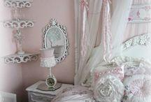 Ava - bedroom ideas