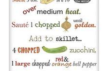 Kochbilder