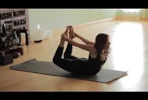 Yogis: Fightmaster (Lesley) Yoga