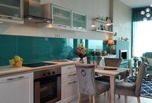 SZENTESI NÓRA GONDOLATOK / Ezen a Táblán a Style&Home Lakberendezési Központ egyik alapító tervezőtagjának gondolatait olvashatjátok. Szentesi Nóra lakberendező egy igazán izgalmas világba kalauzol el Minket minden egyes írásával!
