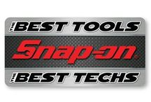 TOOLS (UK) / Various first class tools for Motor Vehicle repair etc