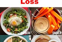 Fast Weight Loss / Fast Weight Loss