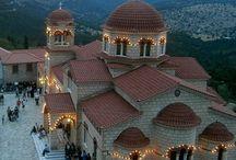 Εκλησίες εικόνες