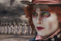Mundo de Alice
