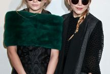The Olsens seen by Laloliette