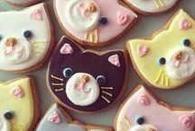 icingcookie