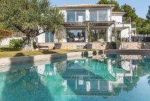 4 Bedrooms, Modern Villa Sobac, Pollensa