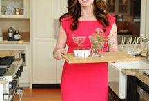 #IHart425 / Lifestyle, Home, Garden, Cooking, Entertaining, DIY as seen in 425 Magazine