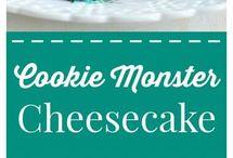 Bakes to make