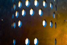 ЗАМЕТНЫЕ ДОСКИ / Стальные, патинированные доски для замёток с силуэтами известных проектов и работ русских архитекторов и художников!  Каждая доска, как картина, по-своему уникальна и не только может вдохновить вас если вы просто повесите её на стену вашей квартиры, мастерской или лофта, но может использоваться в практической работе!