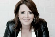 """KATHLEEN MADIGAN / Kathleen Madigan at The Newton Theatre 6/4/2015. Kathleen Madigan has never been hotter. A Last Comic Standing finalist, Madigan was honored as """"Best Female Comedian"""" by both the American Comedy Awards and the Phyllis Diller Awards. Lewis Black called her """"the funniest woman in America"""". http://thenewtontheatre.com/TheNewtonTheatre/Kathleen_Madigan.html"""