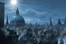 LondonMyr