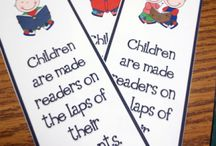 Gifts for parents / Child made gifts for parents .....various occasions