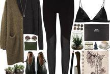 plvr//wardrobe//streetstyle