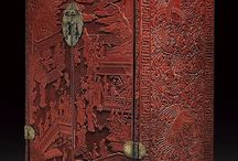 chinese furniture antique