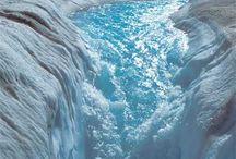 Greenland Isn't Green! / by Kristi Stout-Champion
