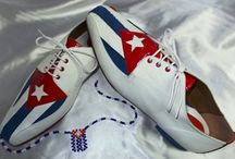 LATIN SHOES FOR MAN!!!