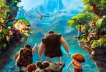 Download The Croods