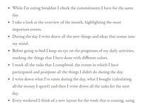 _journaling