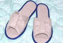 Обувиии