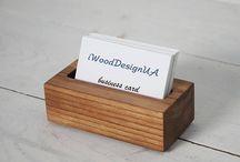 wooden°