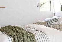 Living - slaapkamer