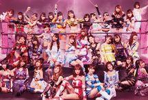 Theater, 2017, 720P, AKB48, DVDRip, FLAC