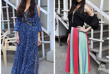 Celebrity Style Dresses / Celebrity Style & Fashion Trends – Buy Celebrity Clothes, Celebrity Dresses, Tops, Shoes, Bags, Skirts, Jeans & more!!