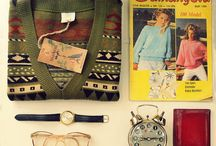 Madam Mare Vintage Shop