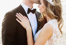düğün fotolari