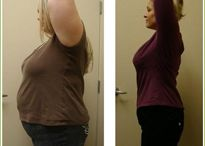 HCG Drops Shop - Customer Reviews / Includes customer reviews on Nutra Pure Hcg diet drops weight loss product.