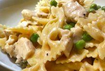 Winner Winner Chicken Dinner / All chicken recipes