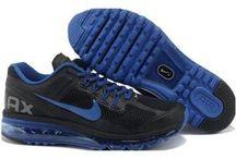 Nike airmax / Ayakkabı