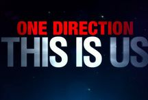 One direction / Fotos