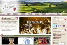 Taste Northern Spain / Northern Spain
