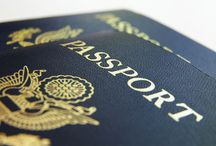 Places to Visit / Visa and Passport Agency can expedite your US passport renewal, lost passports, new passport application in 24 hours. Fast, quick and trusted.