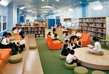 어린이도서관