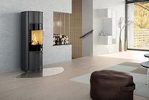 SPEC - T9 Heating Systems