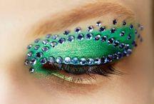 Gloss and Glitter